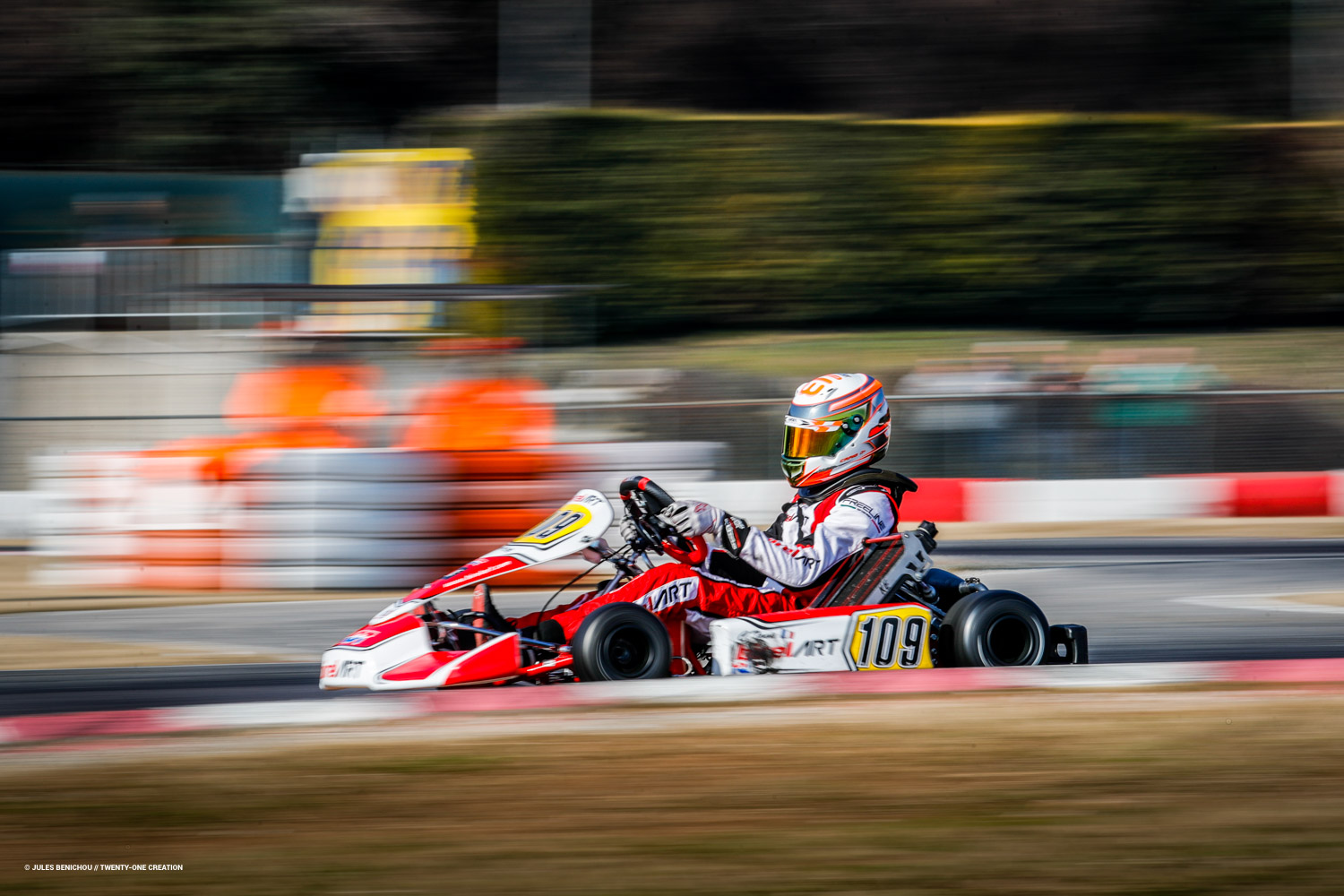 09-TANIC-HARRY-TANIC-CRAIG-BIREL-ART-TM-BRIDGESTONE-WINTERCUP-LONATO-2019Twenty-One-Creation-3